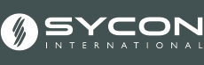 Sycon International